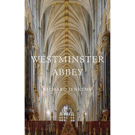 Westminster Abbey by