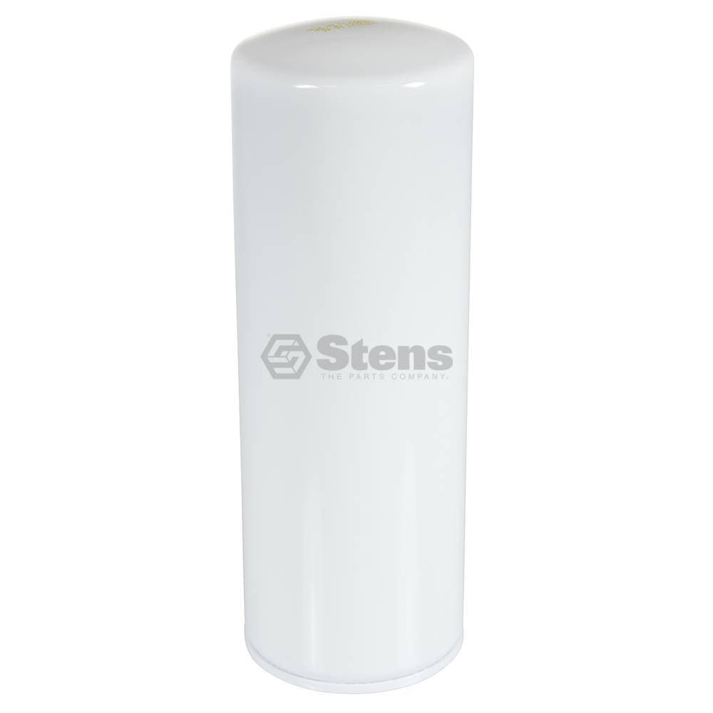 Stens 120-720 Fuel Filter Fits Model Caterpillar 1R0749
