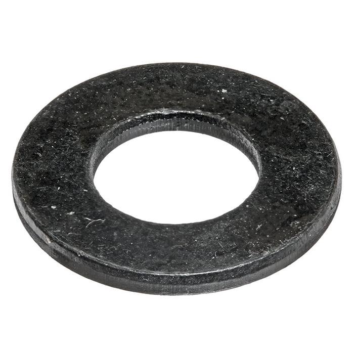 uxcell 14mmx19mmx1.2mm Motorcycle Hardware Drain Plug Crush Aluminum Washer Seal 50pcs