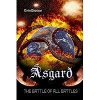 Asgard - The Battle of All Battles