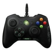 Razer Sabertooth Gaming Controller