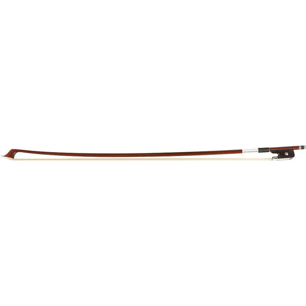Palatino BV-780-C1 4 Brazilwood Cello Bow, 1 4 Size Multi-Colored by Palatino