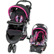 Travel Systems (3 in 1 Strollers) - Walmart.com