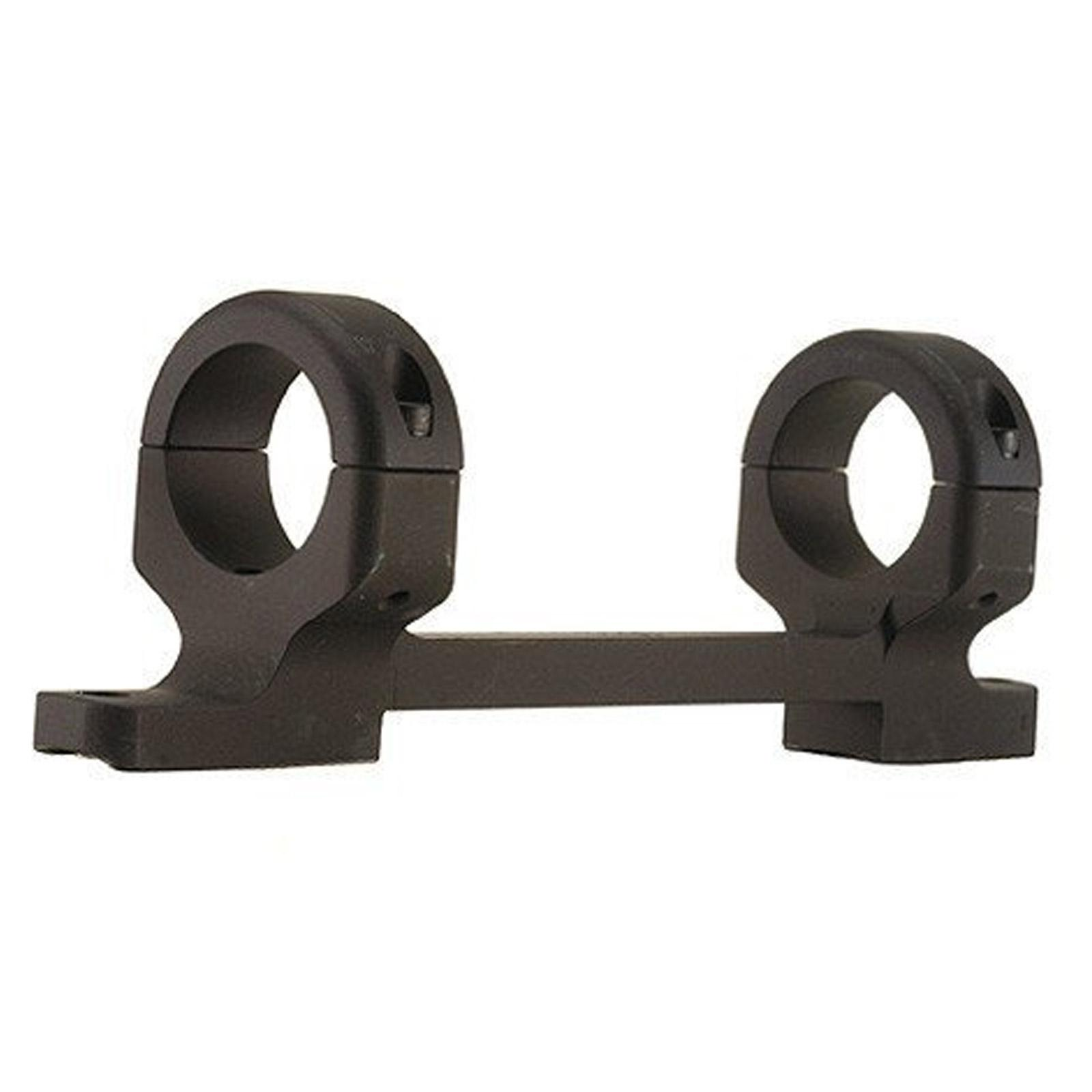 DNZ Game Reaper CVA Rifle-Medium Scope Rings W  Base Mount by DNZ PRODUCTS