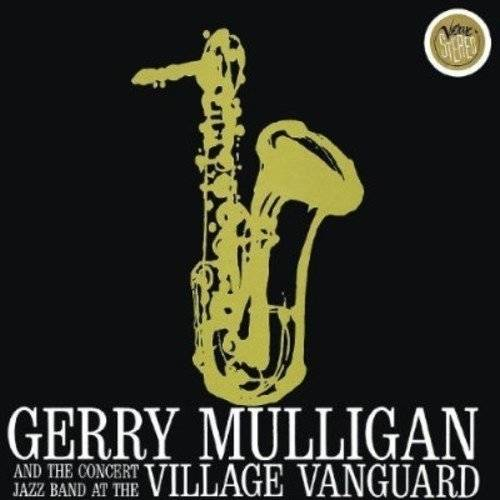 At The Village Vanguard (Spec Packaging) (Rmst)
