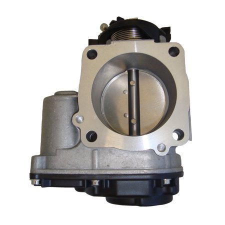Brand New Throttle Body Assembly 058133063Q fits for Audi A4 Quattro VW (Audi A4 Passat)