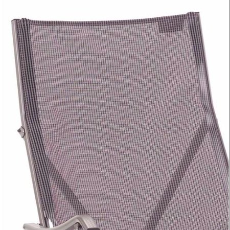 Coleman Ergonomic Patio Lawn Outdoor Sling Camping