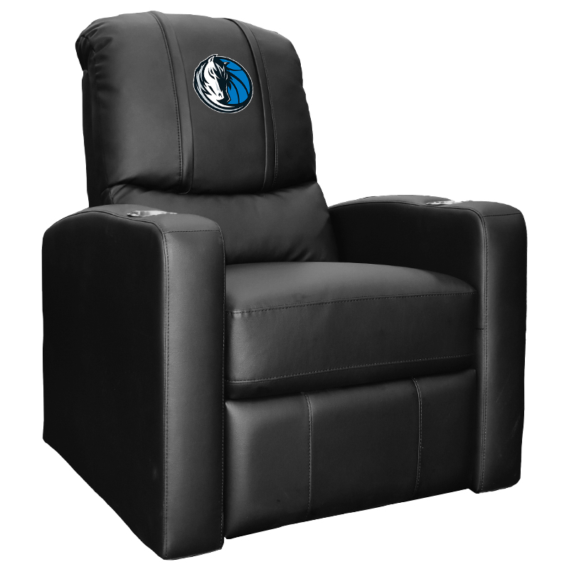 Dallas Mavericks NBA Stealth Recliner