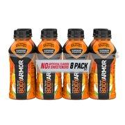 BODYARMOR Sports Drink, Orange Mango, 12 Fl. Oz., 8 count