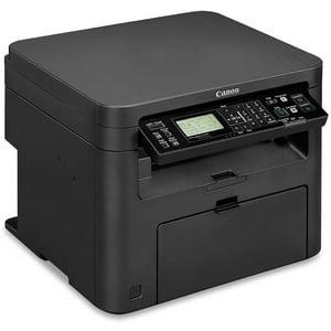 Canon Imageclass WiFi MF232W Monochrome Laser Printer Scanner Copier
