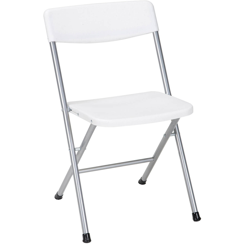Mainstays Plastic White Resin Chair Walmart Inventory