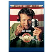 Good Morning, Vietnam (1988) by