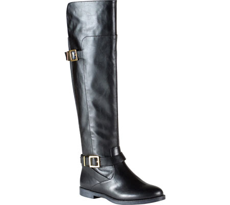 Women's Bella Vita Romy II Knee High Boot by Bella Vita