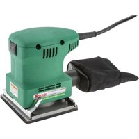 Product Image Grizzly G5970 Electric Palm Sander