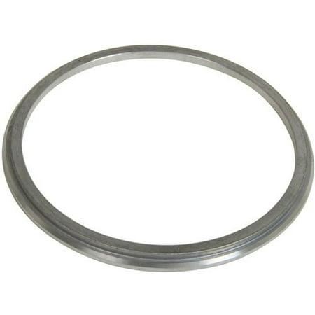- Wilwood 300-11337 Adapter Rotor/hat Register Ring