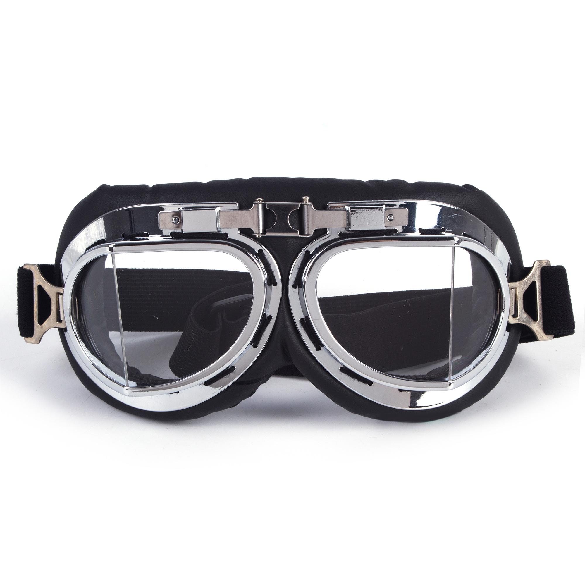 NK HOME Ski Goggles Over Glasses Ski/Snowboard Goggles Outdoor Sports UV Protection Sunglasses for Men and Women Black Blue