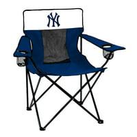 NY Yankees Elite Chair