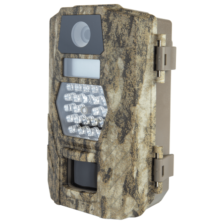 Tasco 10MP Camo Low Glow Trail Camera (Best Trail Camera Under 100)