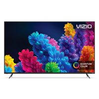 Deals on VIZIO M65Q8-H1 65-inch 4K UHD Smart TV HDR