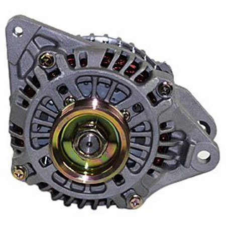 Tyc 2 13840 Mitsubishi Eclipse Replacement Alternator