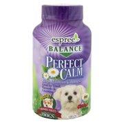 Espree EB1324 Perfect Calm - 120 Count