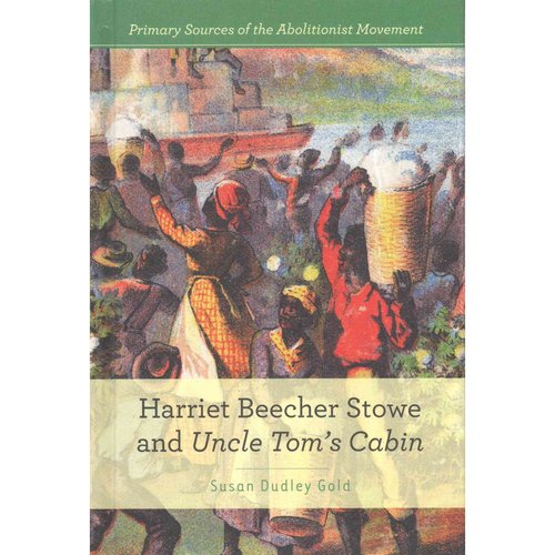 a summary of harriet beechers uncle toms cabin One of the causes of the civil war uncle tom's cabin summary: uncle tom's cabin is a novel which  harriet beecher stowe and  more uncle toms cabin.