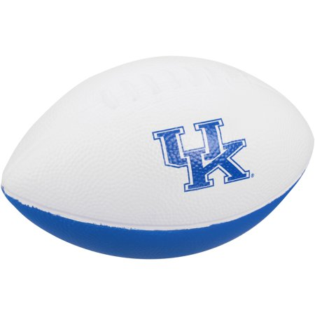Officially Licensed NCAA University of Kentucky® Wildcats Football](Univ Of Miami Football)