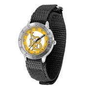 Suntime ST-CO3-LBS-TGATER Long Beach State 49ers-TAILGATER Watch