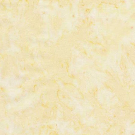 Timeless Treasures Java Blenders Pearl Sold by the yard.Premium 44 inch wide cotton fabric.Timeless Treasures Java Blenders Pearl