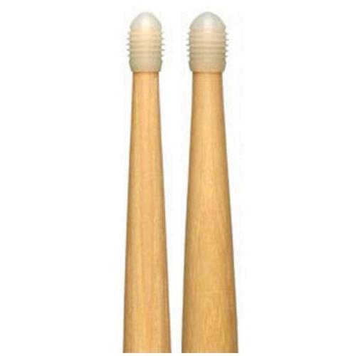 Regal Tip 7A E Series Wide Model Drumsticks by