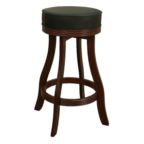 American Heritage Billiards 106606 Designer Bar Stool