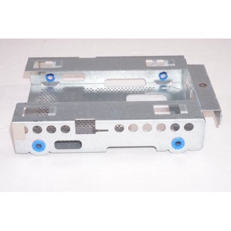 695432-001 Hp Hard Drive Caddy 21-H011 ALL-IN-ONE Pavilion 21-H116 23-G013W ()