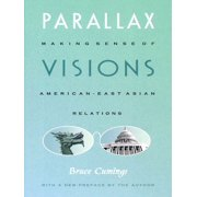 Parallax Visions - eBook