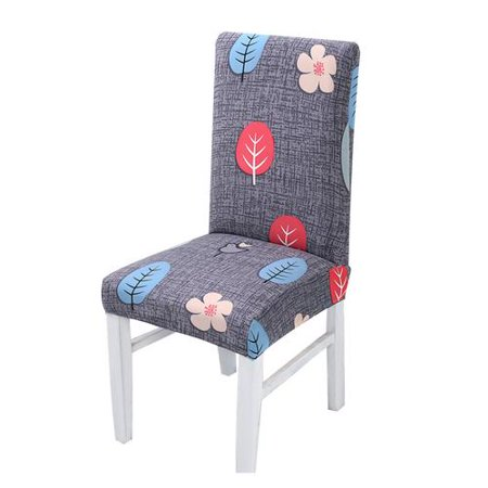 Groovy Spandex Stretch Chair Cover Banquet Chair Cover Wedding Chair Covers Dining Chair Covers Chair Slipcovers Chair Protector Seat Chair Cover Onthecornerstone Fun Painted Chair Ideas Images Onthecornerstoneorg