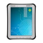 Panasonic Toughpad FZ-A1 1.20 GHz Core i5 Processor 10.1 Inch Tablet BDAAZ1M