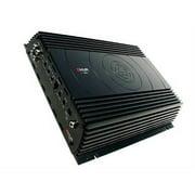 DB Drive A71500.1 1500 W Monoblock Car Audio Amplifier