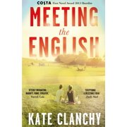 Meeting the English (Paperback)