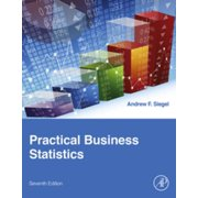 Practical Business Statistics - eBook
