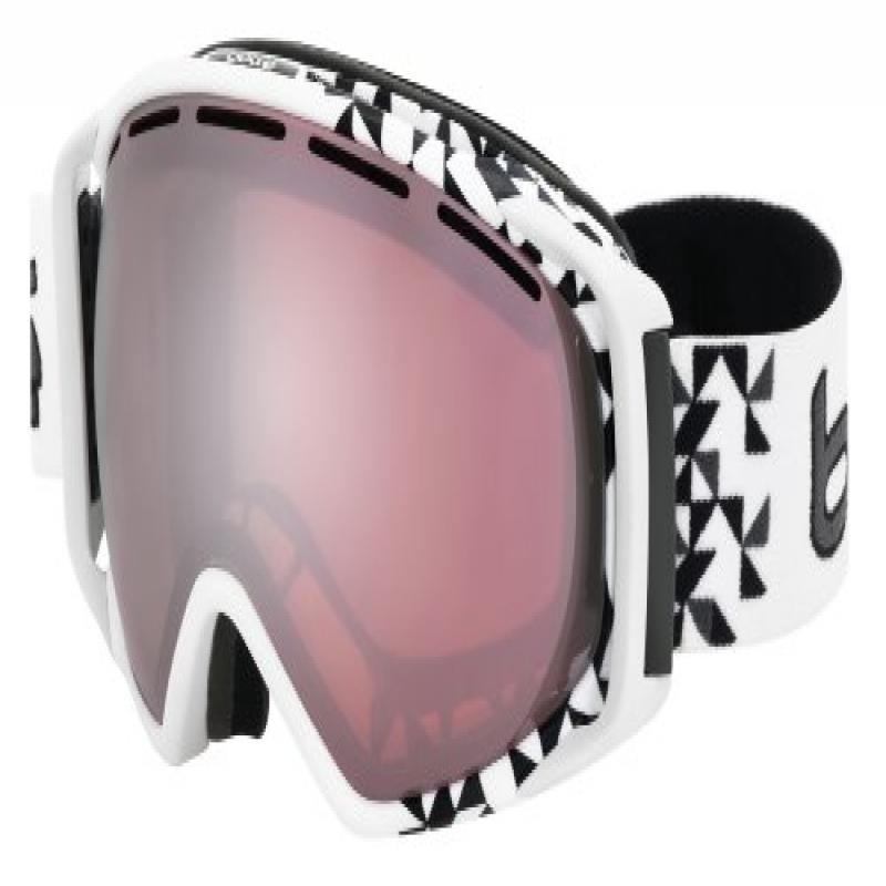 Bolle Gravity Goggle Replacement Lenses