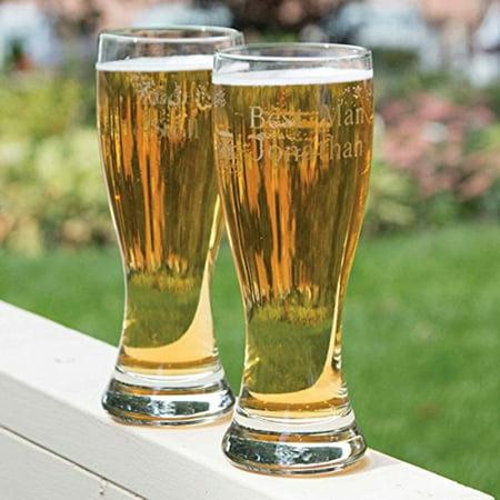 Custom Giant Beer Pilsner - Custom Beer Koozies