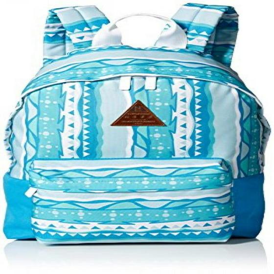 dc30093ece8 Neff - Neff Men s Professor Backpack