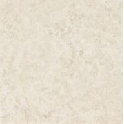 Armstrong Caliber Vinyl Self Adhesive Floor Tile CrãˆMe