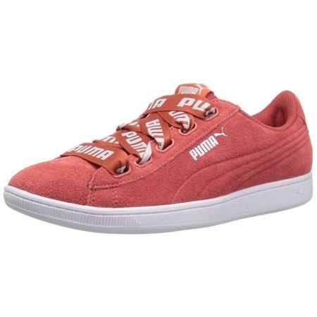 Sneakers PUMA Vikky Ribbon S 366416 05 Dusty CoralDusty Coral