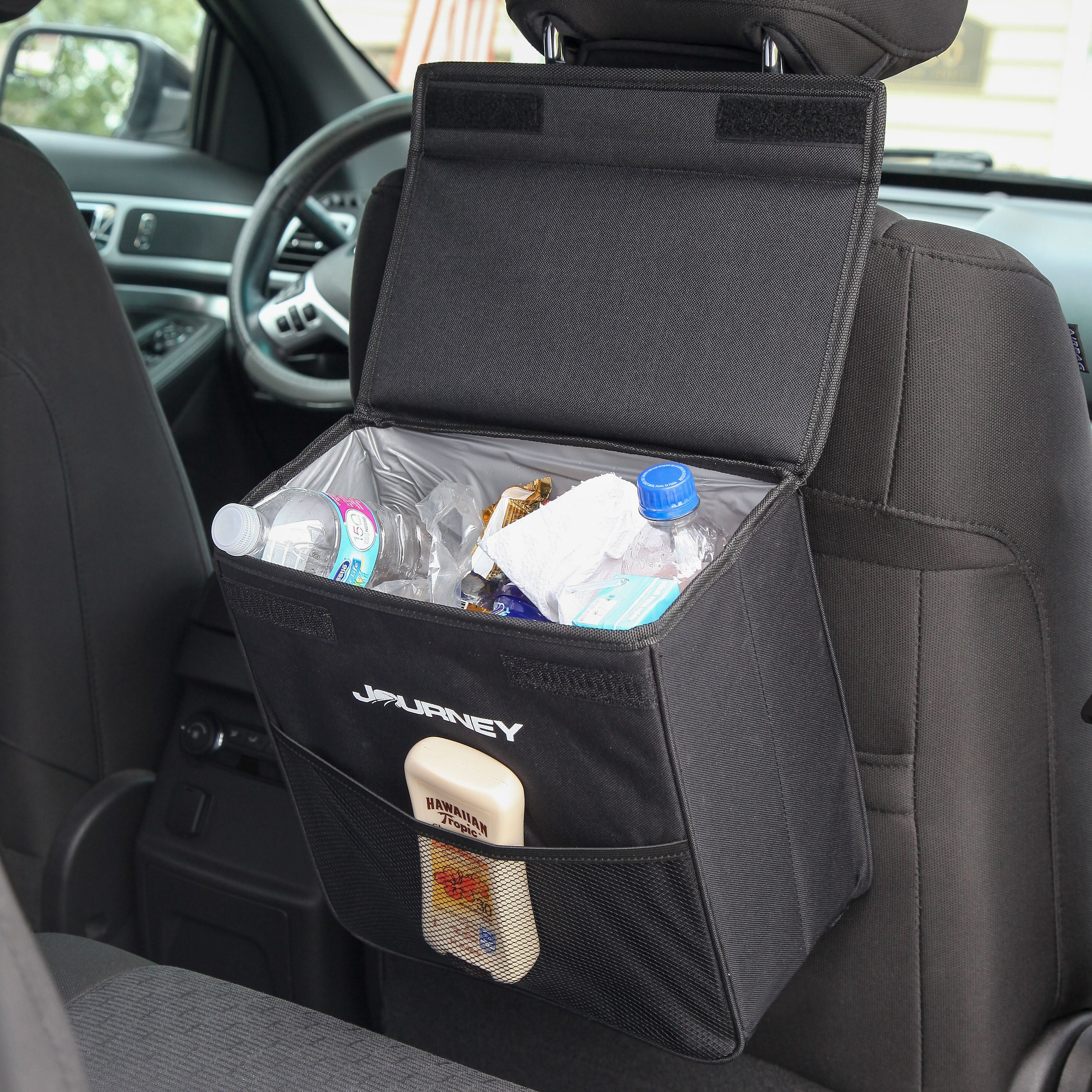 San Diego Car Seat Recycle