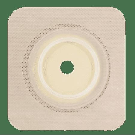 Securi-t usa standard wear wafer tan tape collar cut-to-fit (5
