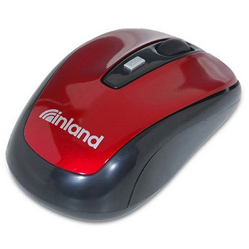 INLAND WIRELESS MOUSE WINDOWS 8 DRIVER