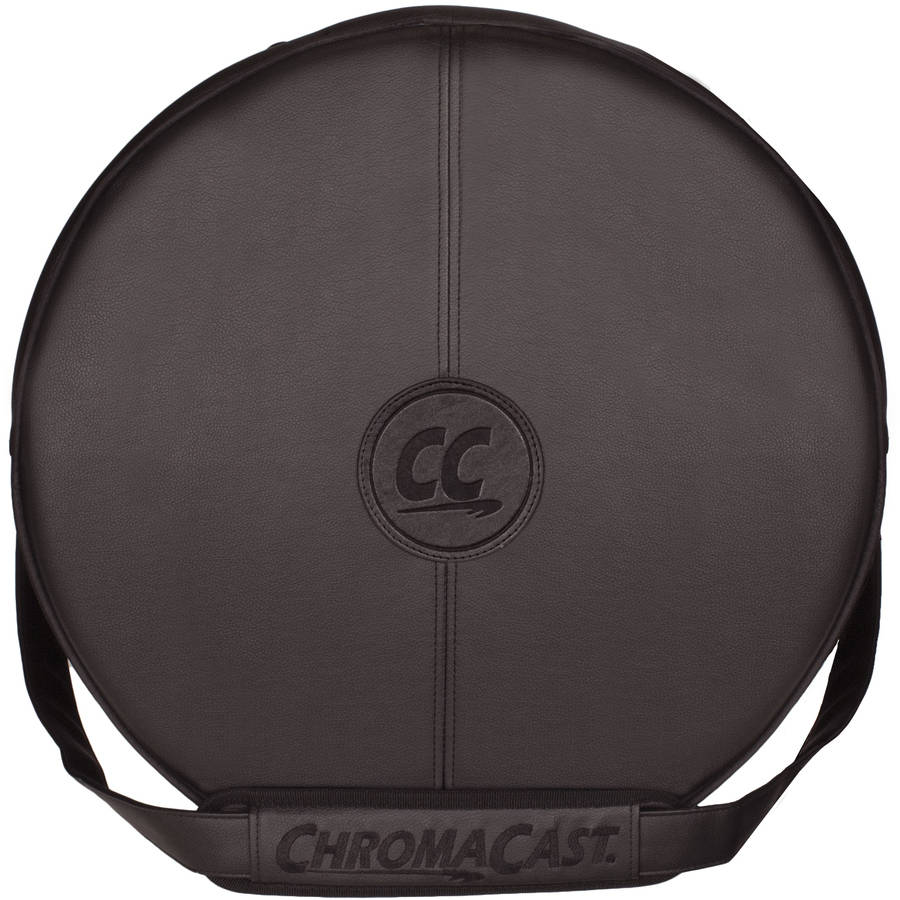 "ChromaCast Pro Series 18"" Floor Tom Drum Bag by ChromaCast"