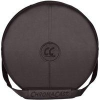 "ChromaCast Pro Series 18"" Floor Tom Drum Bag"