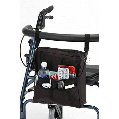 Nova Ortho Med Nova  Hanging Mobility Pouch, 1 ea
