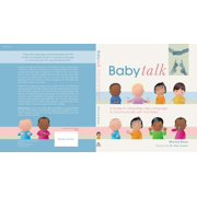 Baby Talk : A Guide to Using Basic Sign Language to Communicate with Your Baby